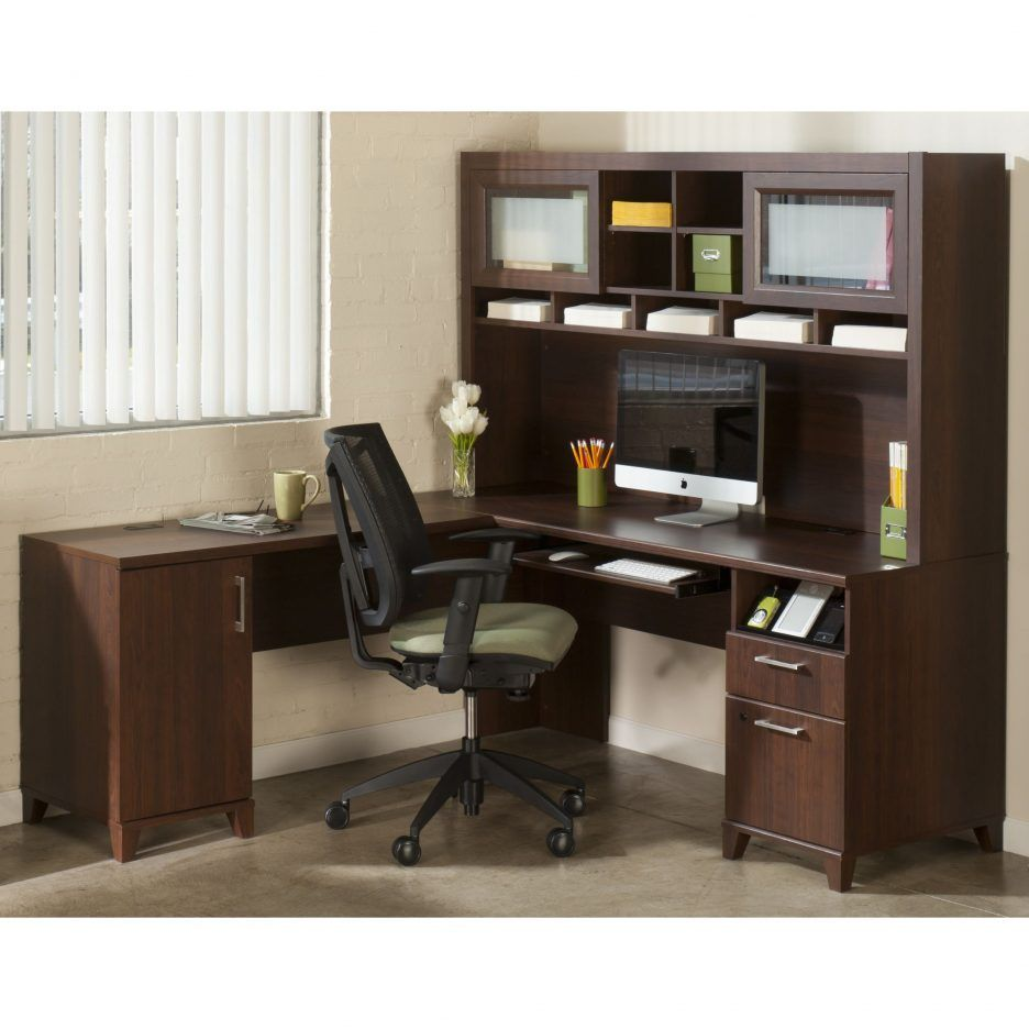 Office Max Desk Home Office Furniture Collections Check More At