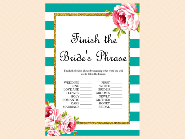 Whats in your phone finish brides phrase movie quotes game whats in your phone finish brides phrase movie quotes game movie love quotes stopboris Choice Image