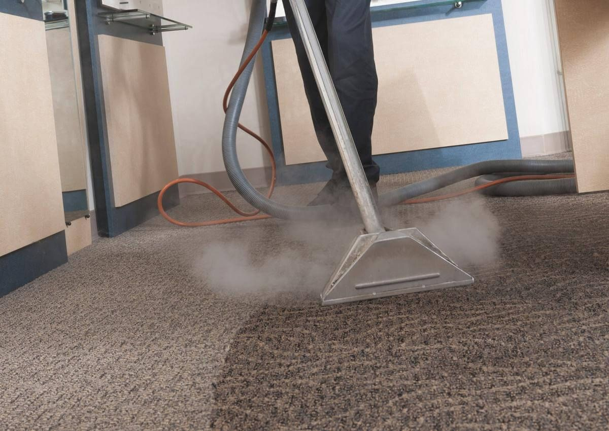 Difference Between Steam Cleaning And Dry Cleaning Carpet Can Make A House Feel Nice And Cozy How To Clean Carpet Carpet Cleaning Recipes Steam Clean Carpet