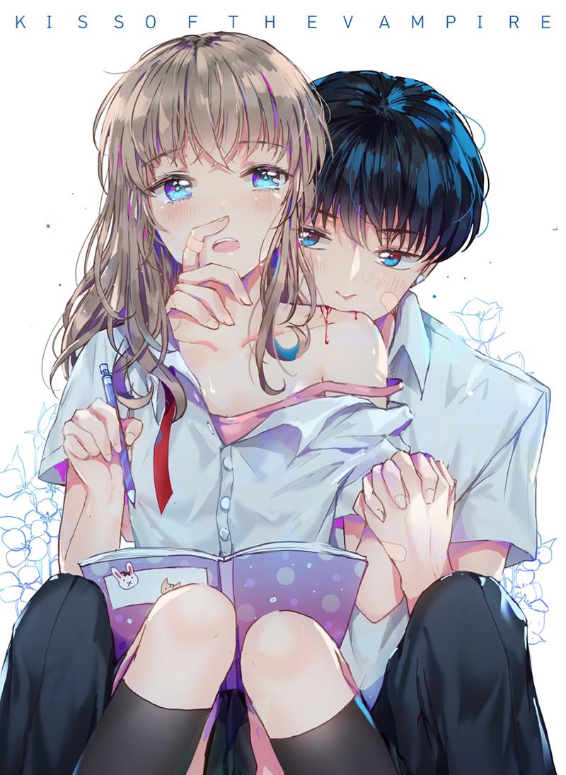 Pin by Kanivas Willkerson on Anime 1 (Full) Pinterest