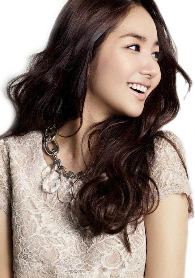 Asian Wavy Hairstyles For Long Hair : Best japanese hairstyles our top 10 ski hats