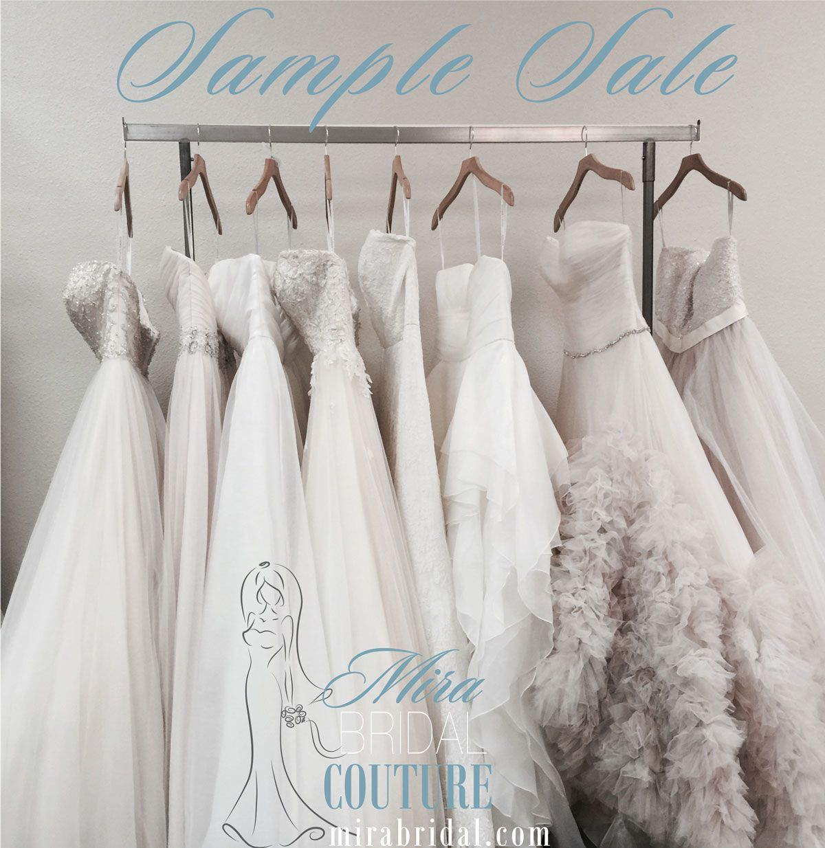 100+ Wedding Dress Samples for Sale - Dresses for Wedding Party ...