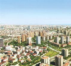 Haberler Konut Alicilari Secimleri Bekliyor Property Turk Istatistik Haber Yuzler