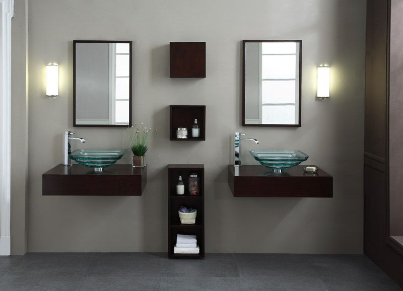 and buy vanity grey product draw straight amazing cabinet hung value unit mounted wall bathroom sonix