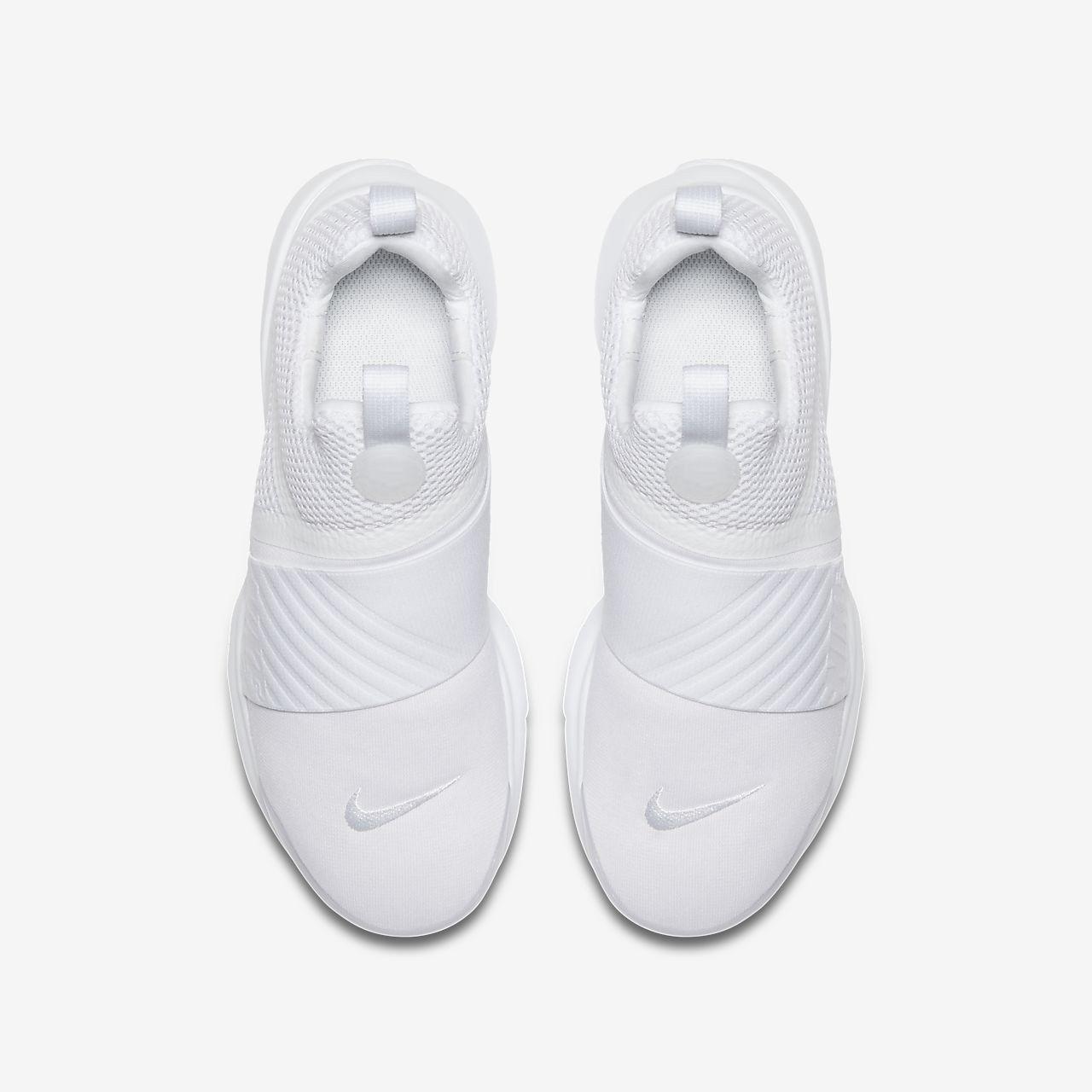 wholesale dealer a2aff 328a1 Nike Presto Extreme Big Kids  Shoe - 4Y