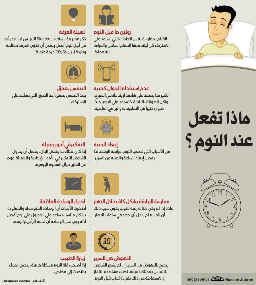 Pin By Made On غذاء ودواء Food And Medicine Uig Infographic Clu