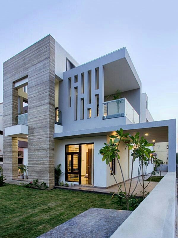 Pin by Bobbie Wright on DSGN 201 Residential Construction ...