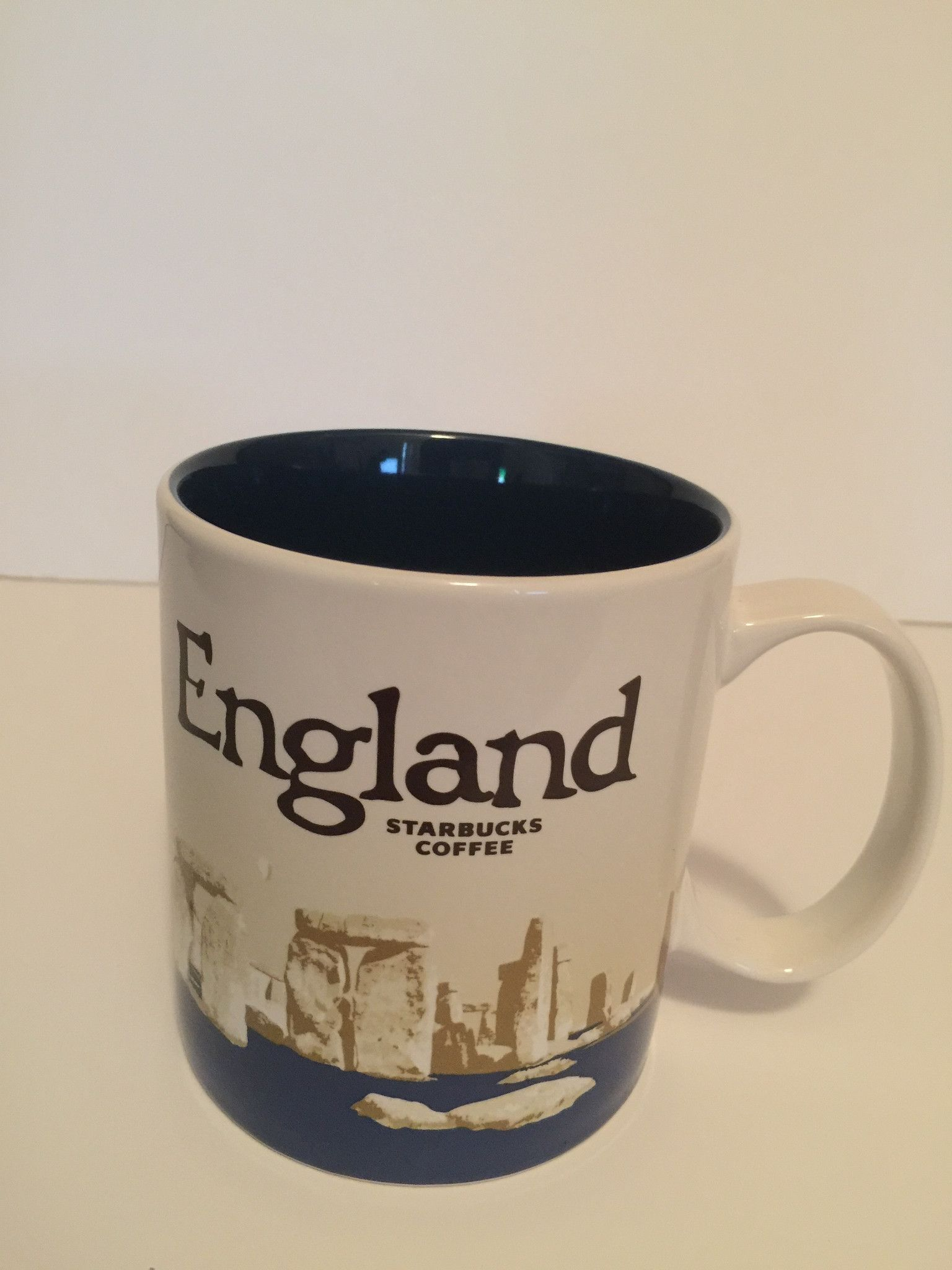 starbucks global icon collection england ceramic coffee
