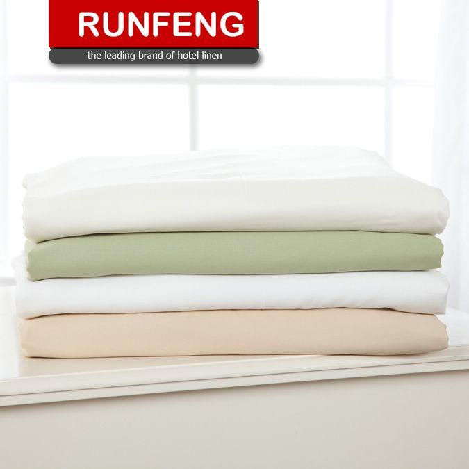 Bamboo Bedding / 100% Bamboo Bed Sheets / Organic Bamboo Bedding Sets