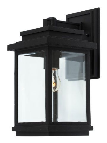 Outdoor wall mount lantern with wall fixtures ceiling lights outdoor wall mount lantern with wall fixtures ceiling lights toronto bath aloadofball Image collections