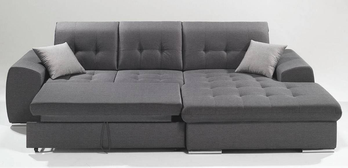 Funktionsecke Swing Grau Online Bei Poco Kaufen Modernes Sofa Polsterecke Wolle Kaufen