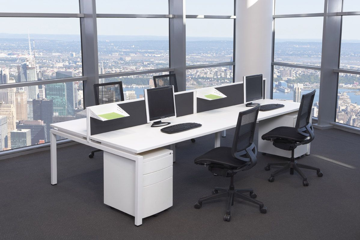Office for rent in DLF Cyber City, Cyber City, Gurgaon, Haryana ...
