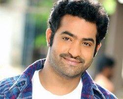 NTR to make his Kannada debut