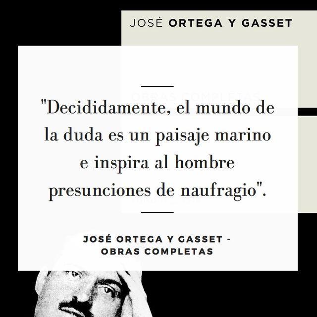 Citas Literarias En Español Frases Citas Literarias