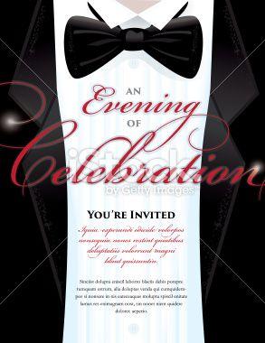 free elegant invitation templates