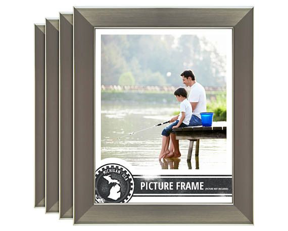 This Item Is Unavailable Silver Picture Frames Craig Frames Picture Frames