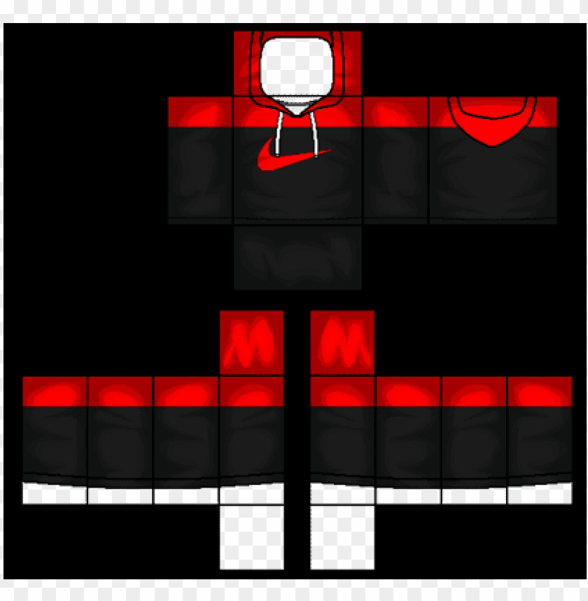 Adidas Shirt Nike Pants Roblox Shirt Shirt Template Roblox Shirt Template 2018 Png Image With Transparent Background Png Free Png Images Adidas Shirt Roblox Shirt Hoodie Roblox