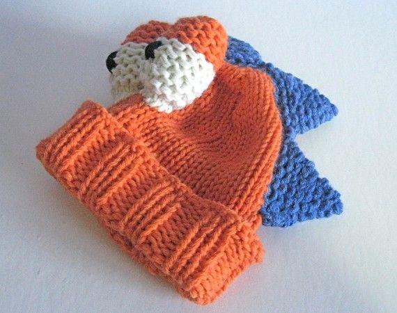 Knifty Knitter Dino Hats Knitting Ideas Pinterest Knifty