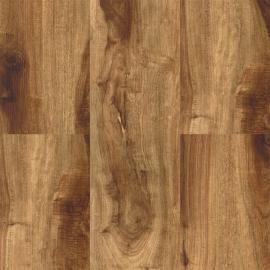 Innocore Aqua Lok Collection 7mm Cedar Chest Wpc Engineered Vinyl Flooring Flooring Vinyl Plank Flooring Vinyl Flooring
