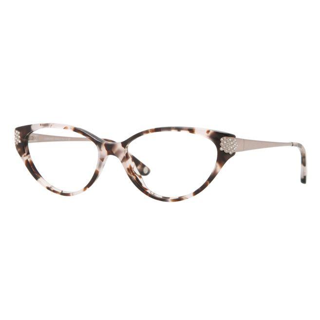 d48e99354a VE3166B   My new glasses