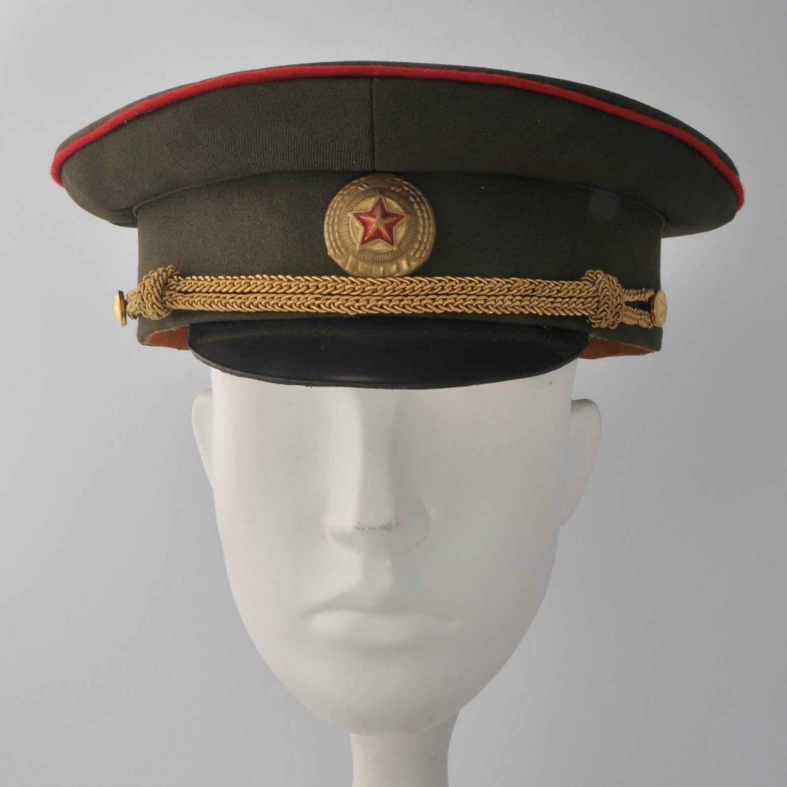 Replica Ww Tsarist Russia Army Summer Warp Tunic Jacket Ebay North Korea Visor Replicas
