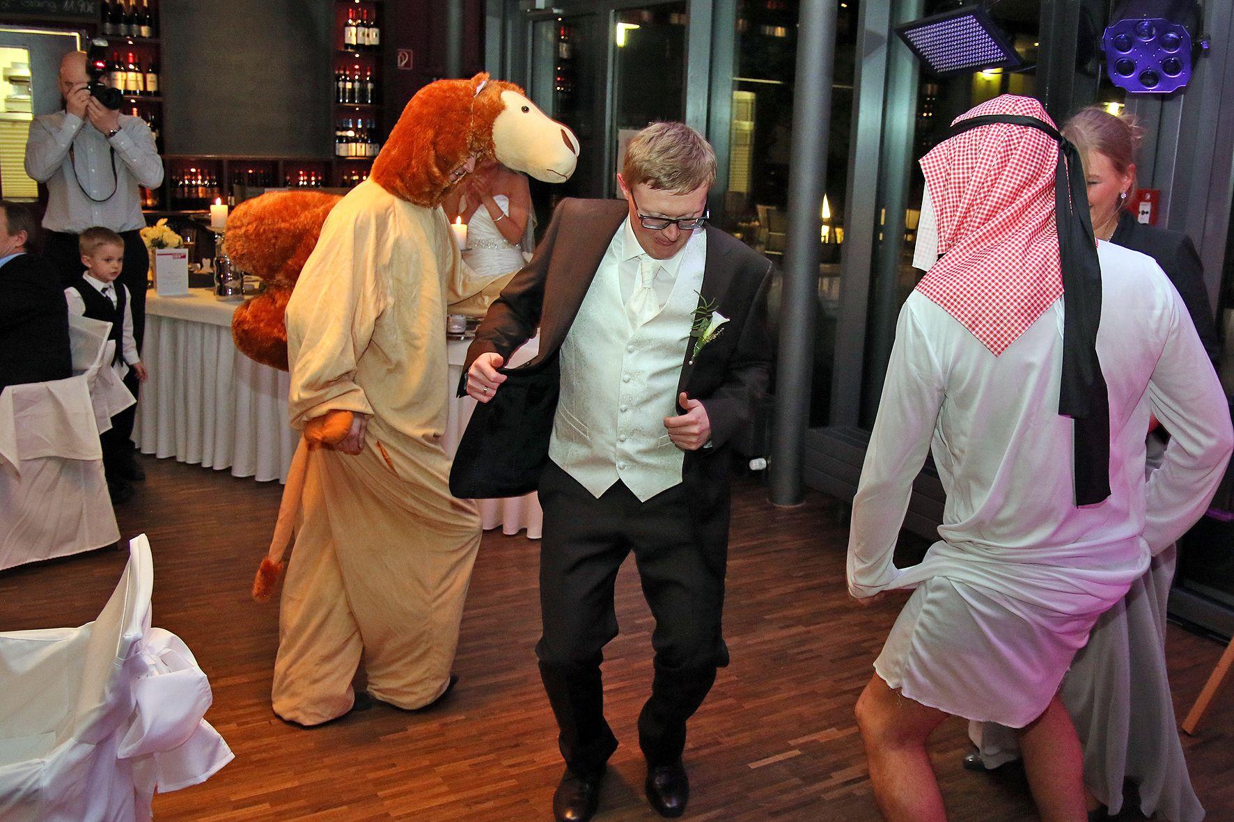 A Crazy Wedding Dance Verruckte Hochzeit Hochzeitstanz Dj