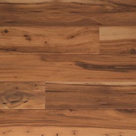 Pergo Max W X L Handscraped Dawson Laminate Wood Planks