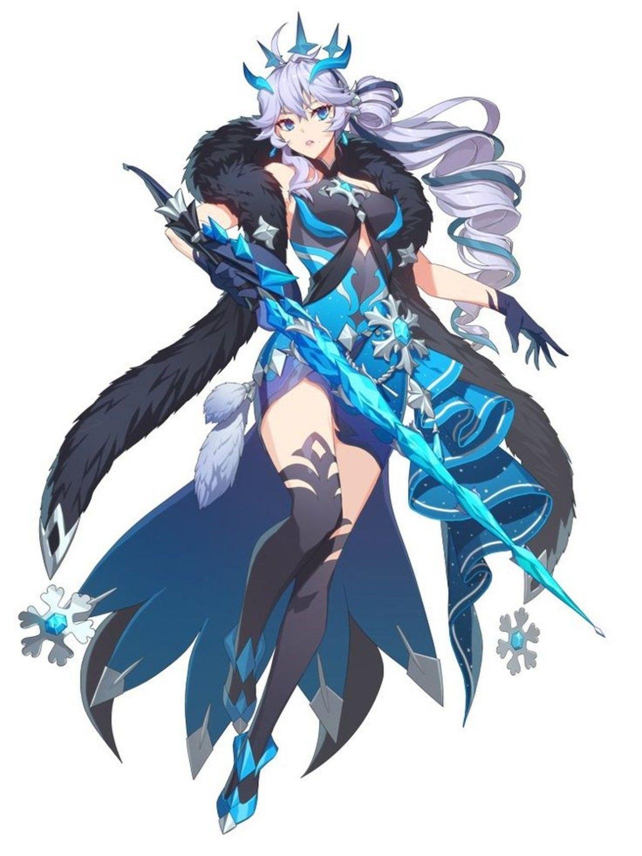 anime fantasy characters pinoptimus prime on anime girls | fantasy character