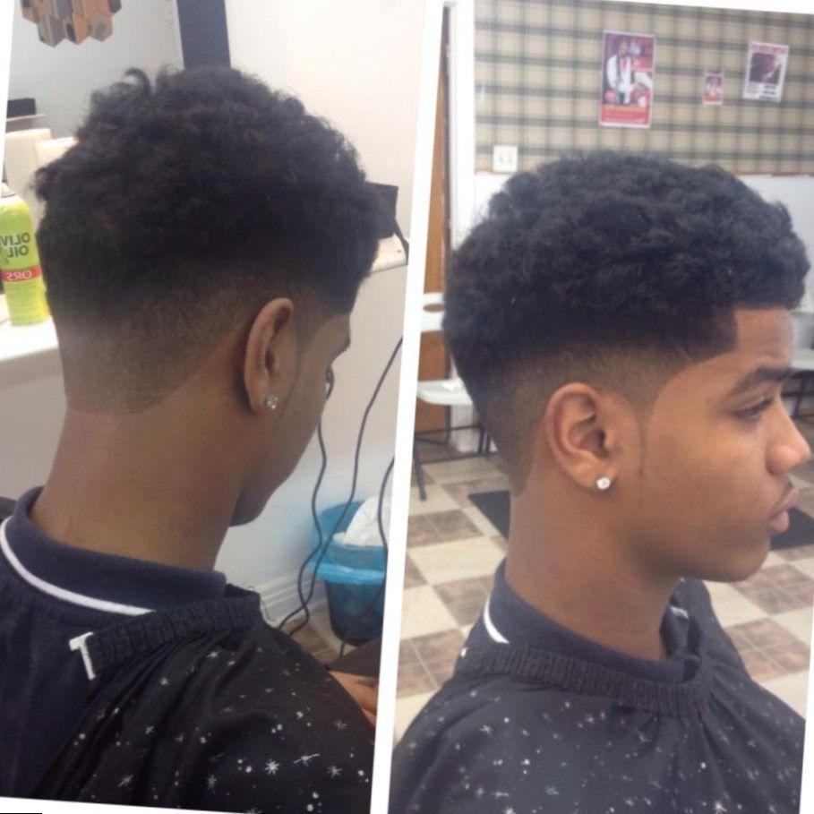 Glayxxdraj Jpg 909 909 Afro Men Long Hair Styles Men Hair Inspiration Short