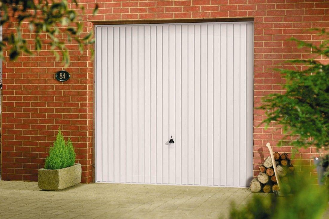 Hormann Garage Door Parts Uk Di 2020