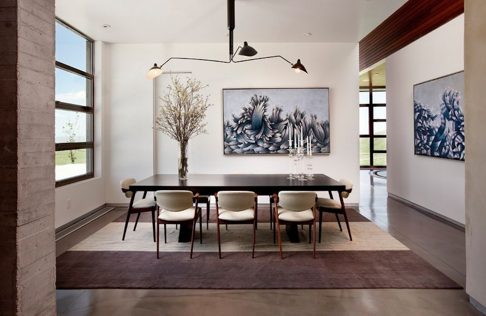 interior design harmony - 1000+ images about Principles of Design on Pinterest adial ...