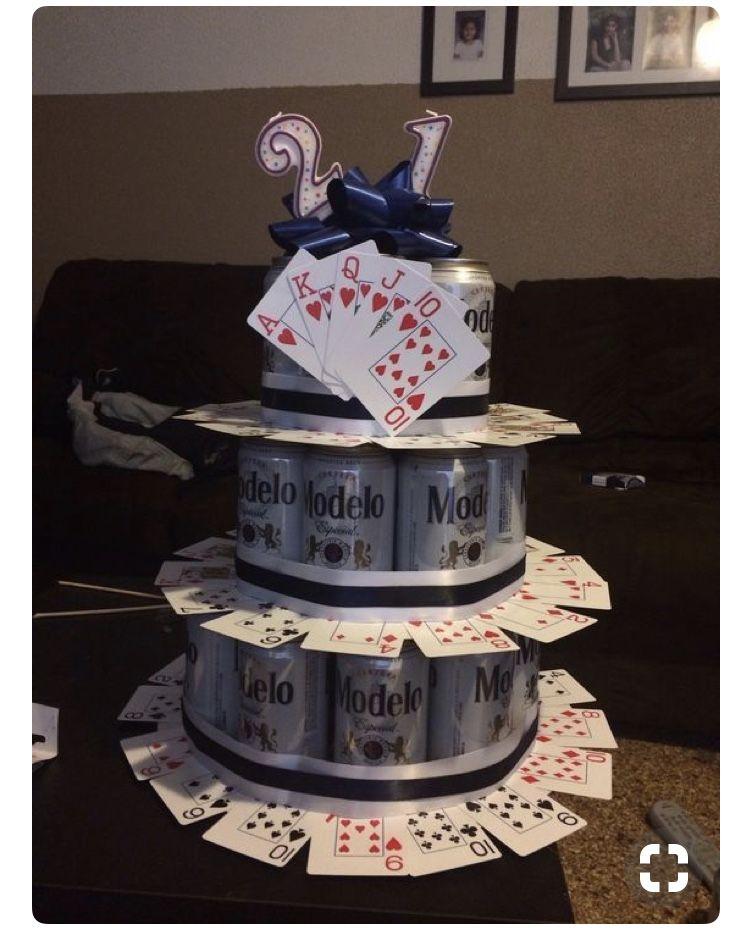 Pin by DrunkOnWords on 21 birthday gifts 21st birthday