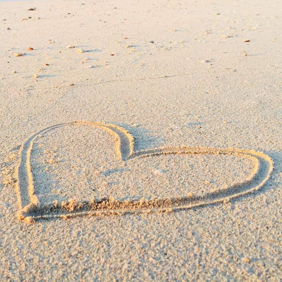 Love Where You Live 🏖 beachlife myrtlebeach boydteam