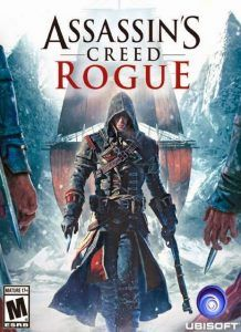 Cover Mini Poster 40cm x 50cm new and sealed Assassin/'s Creed Unity