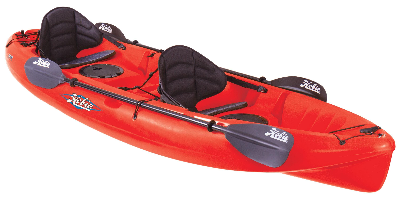 Top 10 Best Inflatable Kayaks In 2020 Reviews Inflatable Kayak Tandem Kayaking Kayaking