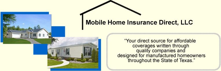 Mobile Home Insurance Mobile Home Insurance Homeowners