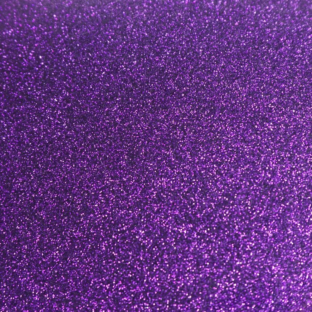 Ultra Amethyst Glitter Phone Wallpaper Sparkle Wallpaper Purple Glitter Wallpaper