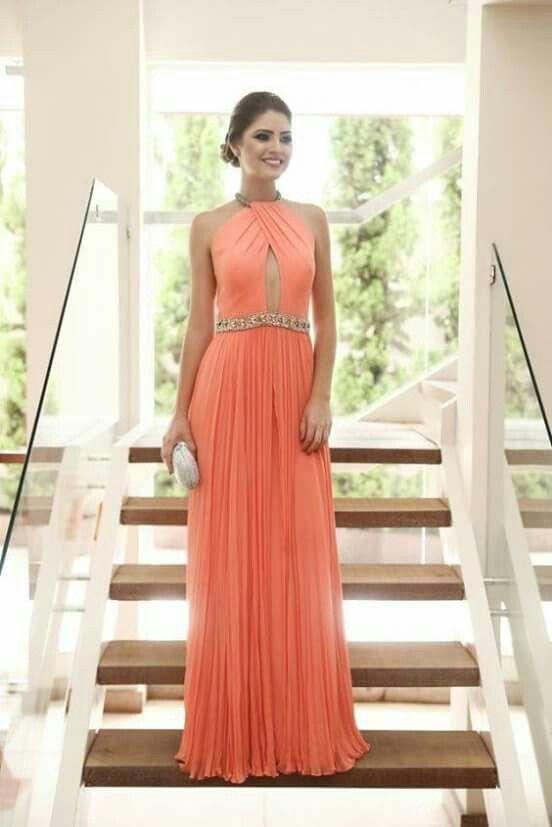 Pin von Sheila Andreia auf vestidos | Pinterest