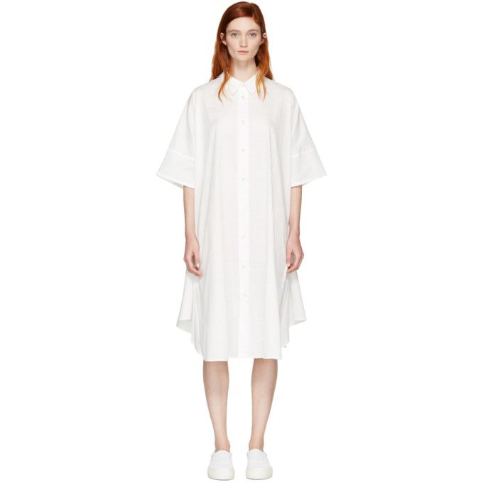 Off-White Fleece Long Cardigan Nocturne #22 Outlet Perfect 9l3FE6P4