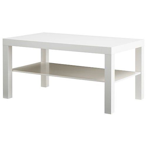 Great Shop For Modern Lack Coffee Table White By Ikea At ShopStyle.