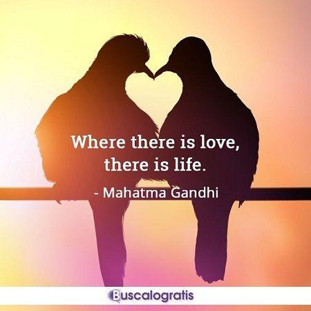 Frases De Amor Traducidas Al Castellano Del Ingles Frases