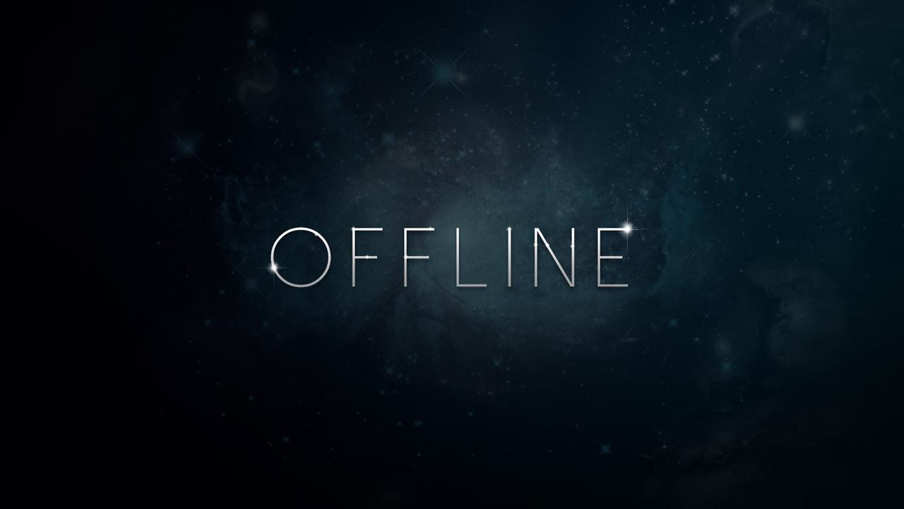 Image result for offline
