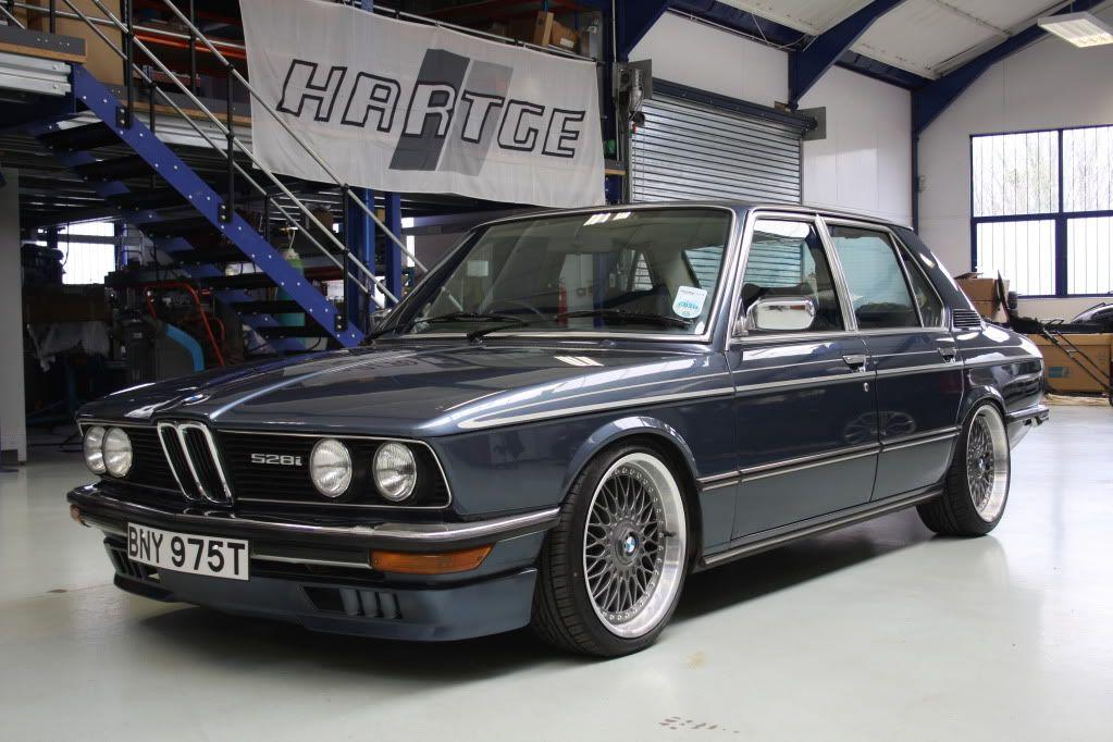 BMW 528i (E12) #BMWstories (With images) | Bmw, Bmw e28, Bmw 528i