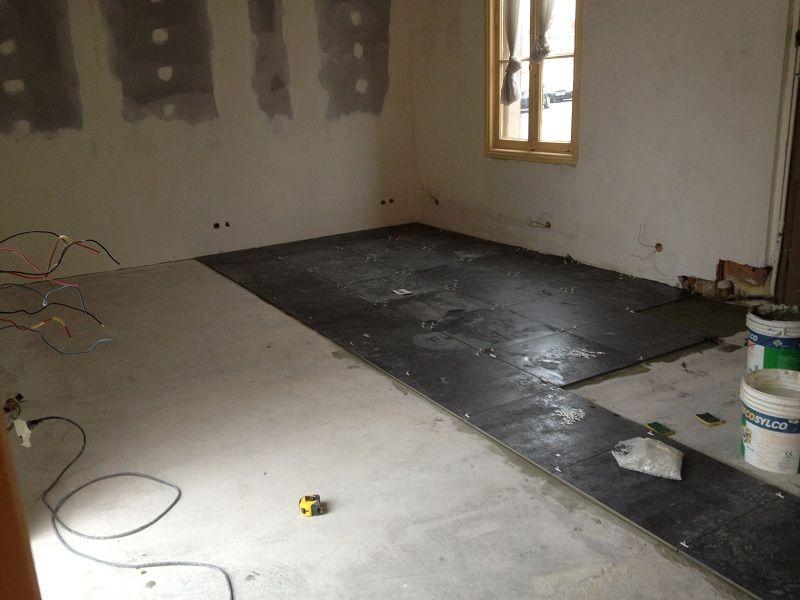 Pose De Carrelage Sur Chape Maigre Home Decor Decor Rugs