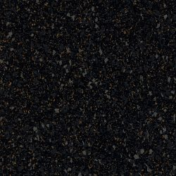 Capri Collections – Re-Tire Recycled Rubber Tiles