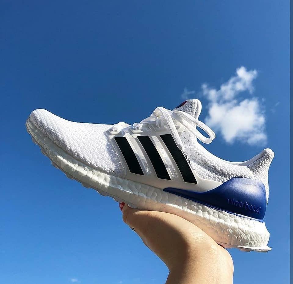 size 40 d6914 69df1 Adidas ultraboost olympic seoul 1988 | Stuff to buy | Adidas ...