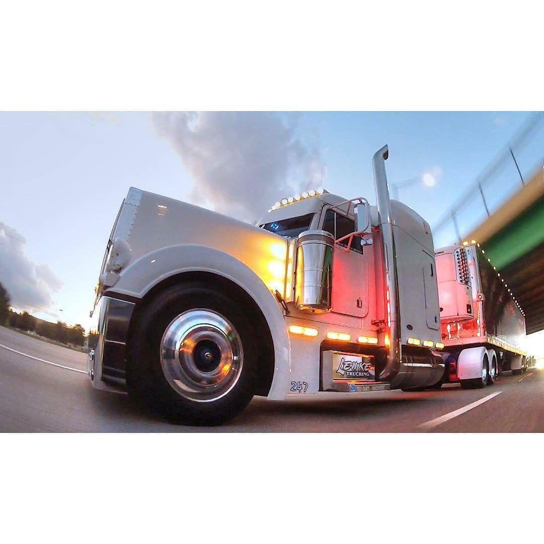 Mercedes benz 609 dump trucks for sale tipper truck dumper tipper - Ps