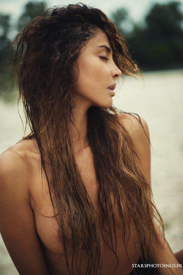stars photos nus ce sont des actrices nues pr sentatrices