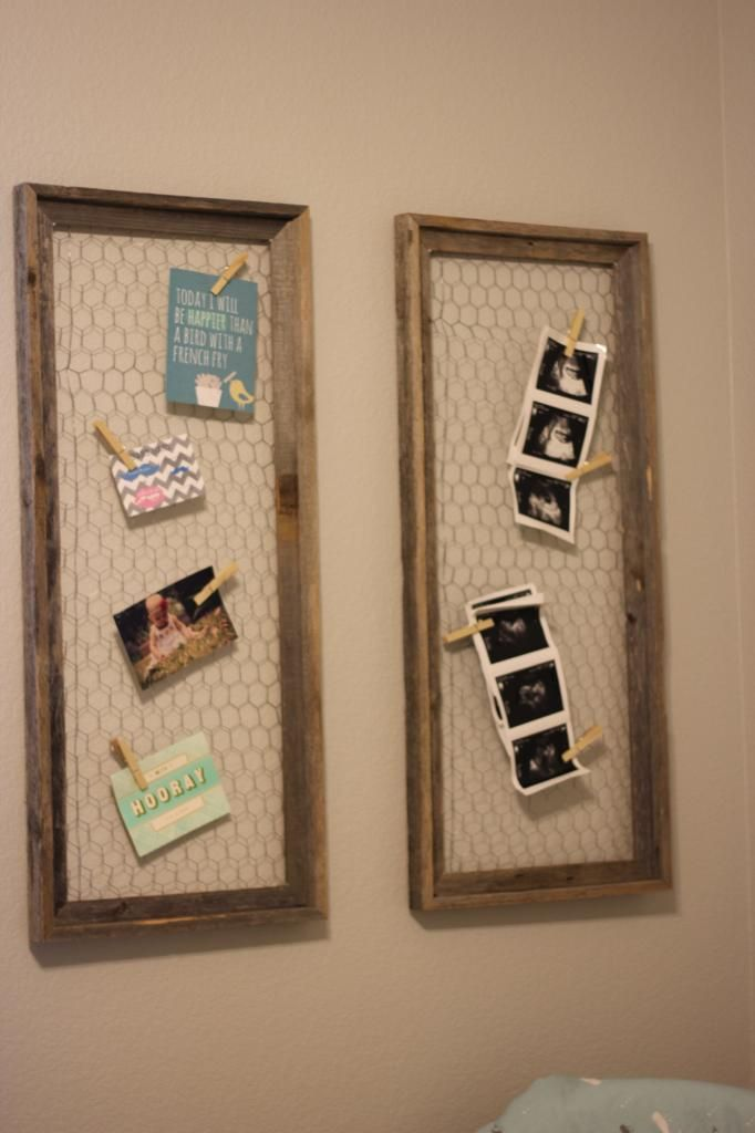 The Chronicles of Ruthie Hart: Chicken wire frame tutorial | Ladders ...