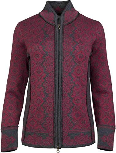 Photo of Enjoy exclusive for Dale  Norway Women's Christiania Jacket online – Topfashionbestsellers